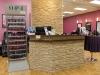 Shades Of Pink - Sunnyside Mall